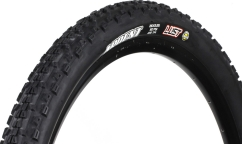Neumático Maxxis Ardent - eXception 62a/60a - LUST