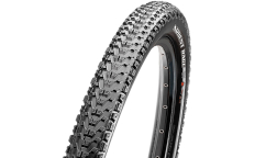 Pneu Maxxis Ardent Race Plus - EXO Protection - Dual 62a/60a - Tubeless Ready