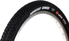 Pneu Maxxis Ardent Race - 3C Maxx Speed - Tubeless Ready