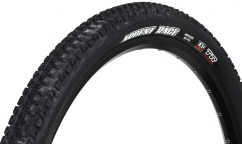 Maxxis Ardent Race Tyre - EXO Protection - Dual 62a/60a - Tubeless Ready