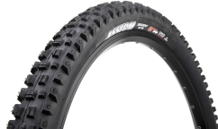 Pneu Maxxis Assegai - 3C Maxx Grip - Wide Trail - DH Casing - Tubeless Ready