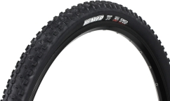 Pneu Maxxis Beaver - EXO Protection - Dual 62a/60a - Tubeless Ready