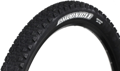 Opona Fat Bike Maxxis Chronicle  - EXO Protection - Dual 62a/60a