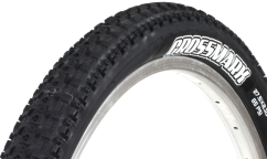 Opona Maxxis CrossMark - eXception 62a