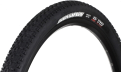 Neumático Maxxis Crossmark - EXO Protection - Dual 62a/60a - Tubeless Ready
