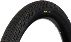 Pneu Maxxis DTH - Dual Compound 62a/60a