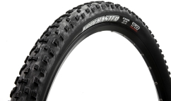 Pneu Maxxis Forekaster - Dual 62a/60a - Tubeless Ready
