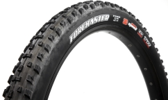 Cubierta Maxxis Forekaster+ - EXO Protection - 3C Maxx Speed - Tubeless Ready