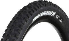 Maxxis High Roller II Tyre - MaxxPro 60a - 2 ply - butyl