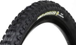 Neumático Maxxis High Roller- eXception 62a - LUST