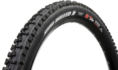 Pneu Maxxis High Roller II - 3C Maxx Grip - 2 nappes - Tubeless Ready