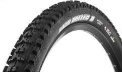 Pneu Maxxis High Roller II E-Bike - 60a - SilkShield