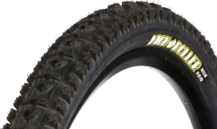 Pneu Maxxis High Roller - Super Tacky 42a - 2 nappes - butyl