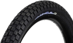 Opona Maxxis Holy Roller - 70a