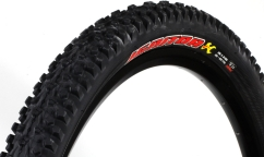 Pneu Maxxis Ignitor - EXO Protection - Maxxpro 60a