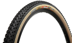 Opona Maxxis Ikon - EXO Protection - 3C Maxx Speed - Tubeless Ready