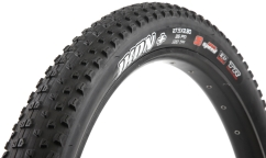 Neumático Maxxis Ikon+ - EXO Protection - 3C Maxx Speed - Tubeless Ready
