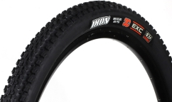 Neumático Maxxis Ikon -  3C Maxx Speed - EXO Protection