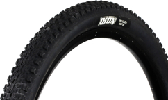 Maxxis Ikon Tyre -  Dual 70a/60a