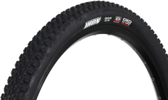 Maxxis Ikon Tyre - EXO Protection - Dual 62a/60a - Tubeless Ready