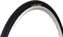Maxxis MiMo CX Tyre