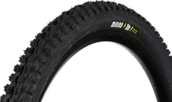 Maxxis Minion DHF Tyre - Super Tacky 42a - 2 ply - butyl