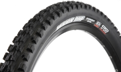 Maxxis Minion DHF Wide Trail Tyre - EXO Protection - Dual 62a/60a - Tubeless Ready