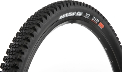 Cubierta Maxxis Minion Semi Slick - Dual 62a/60a - Double Down - Tubeless Ready