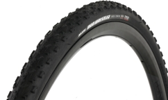Cubierta Maxxis Mud Wrestler- EXO Protection - Dual 62a/60a - Tubeless Ready - 60 tpi