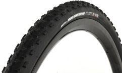 Pneu Maxxis Mud Wrestler - EXO Protection - Dual 62a/60a - Tubeless Ready - 120 tpi