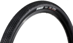 Maxxis Pace Tyre  - Dual 62/60a - EXO Protection - Tubeless Ready