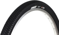 Maxxis Pace Tyre - 70a - Silk Shield