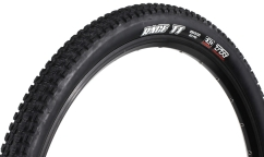 Pneu Maxxis Race TT - EXO Protection - Dual 62a/60a - Tubeless Ready