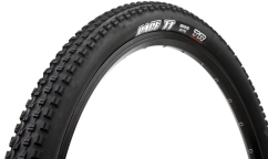 Maxxis Race TT Tyre - Dual 62a/60a - Tubeless Ready