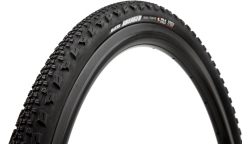 Copertone Maxxis Ravager - Dual 62a/60a - SilkShield - Tubeless Ready