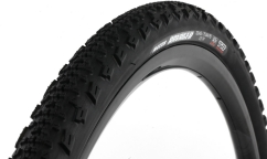Neumático Maxxis Ravager - Dual 62a/60a - EXO Protection - Tubeless Ready