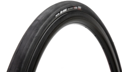 Maxxis Re-fuse Tyre - Dual 62a/60a - MaxxShield - Tubeless Ready