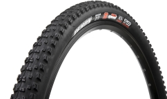 Neumático Maxxis Rekon - EXO Protection - 3C Maxx Speed - Tubeless Ready