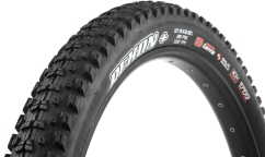 Pneu Maxxis Rekon+ - EXO Protection - 3C Maxx Terra - SilkShield - Tubeless Ready