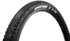 Maxxis Rekon Race Tyre - EXO Protection - Dual 62a/60a - Tubeless Ready