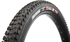 Pneu Maxxis Rekon Wide Trail - EXO+ Protection - 3C Maxx Terra - Tubeless Ready