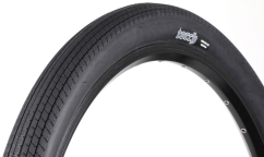 Maxxis Torch Tyre  - Silkworm