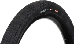 Maxxis Torch Tyre - eXception 62a/60a - Silkworm
