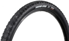 Maxxis Tread Lite Tyre - Dual 62a/60a - Tubeless Ready