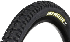Maxxis High Roller Tyre - MaxxPro 60a - 2 ply - butyl