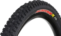 Maxxis Ignitor Tyre - 70a