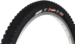 Neumático Maxxis Ikon - EXO Protection - 3C Maxx Speed - Tubeless Ready