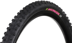 Maxxis Medusa Tyre - eXception 60a - LUST