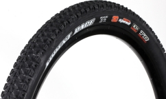 Cubierta Maxxis Ardent Race - EXO Protection - 3C Maxx Speed - Tubeless Ready