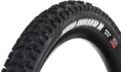 Maxxis High Roller II Tyre - MaxxPro 60a - EXO Protection